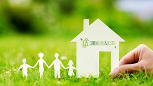Benvenuti su Green Home & Design