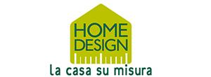 Home Design: Ristrutturazioni, Interior Design, Riqualificazione energetica