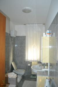 bagno home design