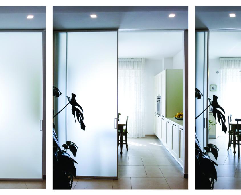 soggiorno home design