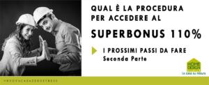procedura superbonus 2