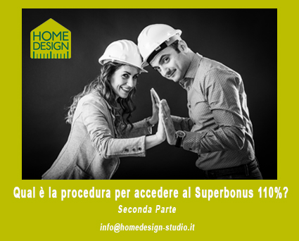 procedura superbonus 2