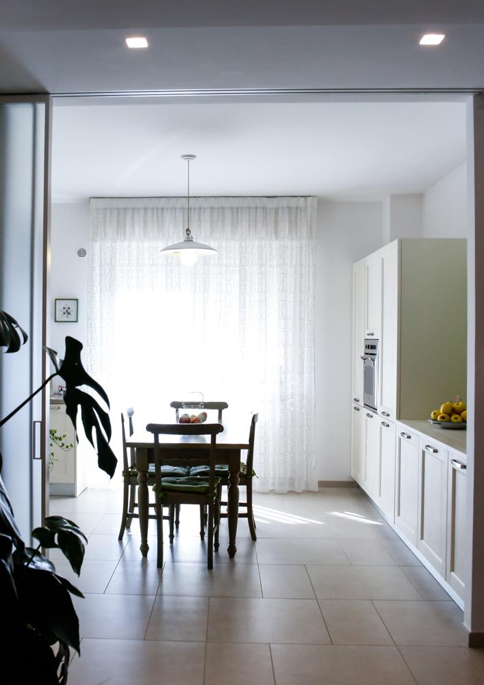 porta cucina 2